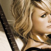 "Miranda Lambert ""Revolution"" – Review"