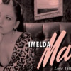 Imelda May – Love Tattoo – (Verve Forecast)