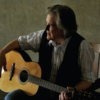 "Guy Clark ""Someday The Song Writes You"" – Review"
