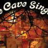 The Cave Singers: Welcome Joy (8/10/09)