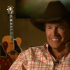 George Strait TWANG – New album in stores 8/11/09!