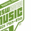 South by Southwest 2010: Country Music Rising