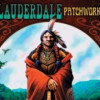Jim Lauderdale – Patchwork River – (Thirty Tigers)