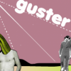 Guster Announces  Lost & Gone Forever Ten Year Anniversary Tour