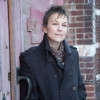 Mary Gauthier at Eddie's Attic – Atlanta, GA – 6/25/10