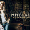 "Patty Loveless – ""Mountain Soul II"" (Saguaro Road Records)"