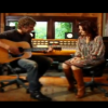 "Dierks & Patty create ""A Beautiful World"""