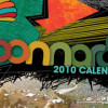 Nashville Scene: How NOT to Act at Bonnaroo