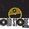 Oh Hey, It's Record Store Day!