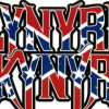 Lynyrd Skynyrd GODS & GUNS to be released September 29
