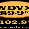 WDVX Blue Plate Special: Band of Heathens – 11/4/09