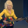 Dolly Parton Releases New Video 'Change It'