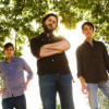 The Drive-By Truckers' Balancing Act