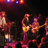 Drive-by Truckers w/ James McMurtry – Rev Room, Little Rock, AR – 10/24/09
