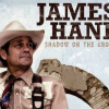 Album Review: James Hand–Shadow on the Ground