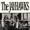 "The Jayhawks' ""Bunkhouse Album"" Finally Available on CD"