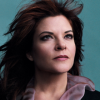 CMP Talks with Rosanne Cash about life, her legendary father and her extraordinary new album.