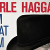 "Haggard brings back old-school country in ""I Am What I Am"""