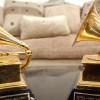 The Recording Academy® Hosts Grammy Salutes Vince Gill