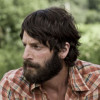 Ray LaMontagne to Release Fourth Album