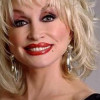 Dolly Parton Goes Platinum in the U.K.