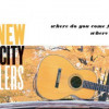 Where Do You Come From? Where Do You Go 50 years of The New Lost City Ramblers
