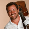 DAN TYMINSKI DESIGNS ARTIST SIGNATURE SERIES CUSTOM GUITAR WITH MARTIN GUITARS