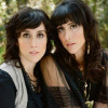 Watson Twins To Release New Album On Vanguard Records