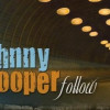 "Pop or Not? Johnny Cooper's ""Follow"" – Review"