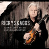 Ricky Scaggs Combines Bluegrass and Country On New Album
