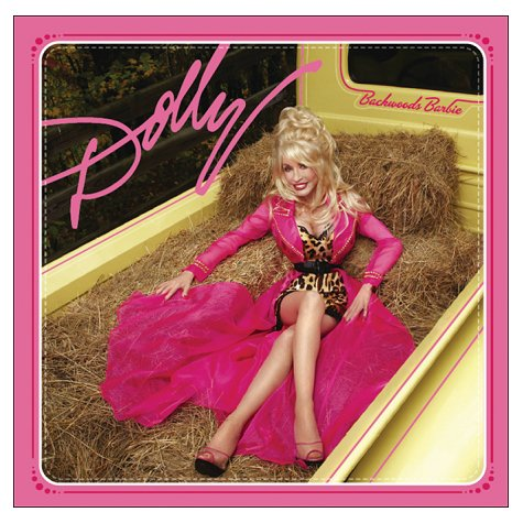 Dolly Parton - Page 7 Dolly-parton-backwoods-barbie-436016