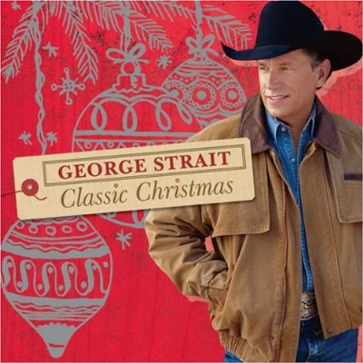 George Strait - Classic Christmas