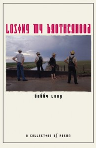 losing_my_brotherhood_front_cover-300